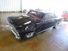 1966 Chevrolet Nova for sale 100924869
