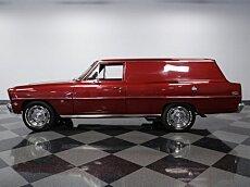 1966 Chevrolet Nova for sale 100946589