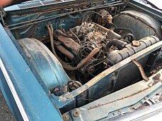 1966 Chrysler 300 for sale 100907430