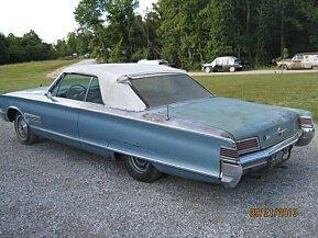 1966 Chrysler 300 for sale 100997841