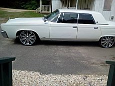 1966 Chrysler Imperial for sale 100827729