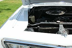 1966 Chrysler Imperial for sale 100847514