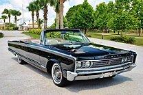 1966 Chrysler Newport for sale 100772887