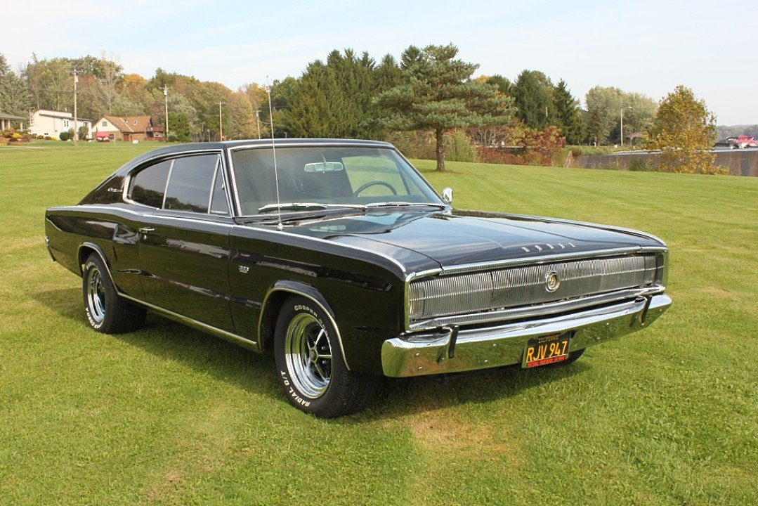 1966 dodge charger for sale near hayden idaho 83835 autotrader classics. Black Bedroom Furniture Sets. Home Design Ideas