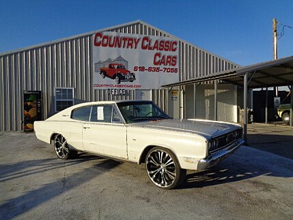 1966 Dodge Charger for sale 100956737