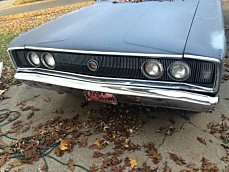 1966 Dodge Charger for sale 100870709