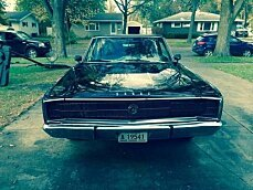 1966 Dodge Charger for sale 100909320