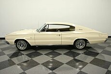 1966 Dodge Charger for sale 100930406