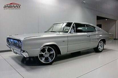 1966 Dodge Charger for sale 100930909