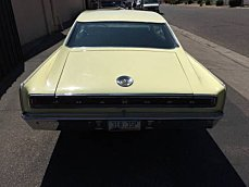 1966 Dodge Charger for sale 100940519