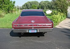 1966 Dodge Charger for sale 100961869