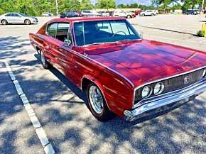 1966 Dodge Charger for sale 101046754