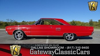 1966 Dodge Coronet for sale 100920451