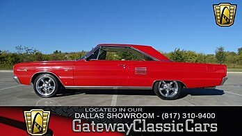 1966 Dodge Coronet for sale 100963952