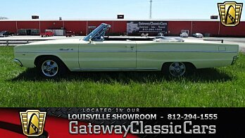 1966 Dodge Coronet for sale 100984347