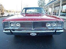 1966 Dodge Coronet for sale 100926326