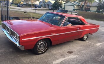 1966 Dodge Coronet for sale 101028146
