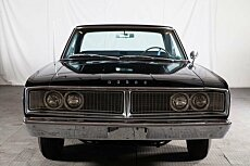 1966 Dodge Coronet for sale 100839250