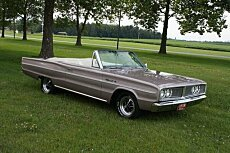 1966 Dodge Coronet for sale 100906078