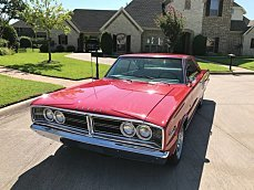 1966 Dodge Coronet for sale 100913525