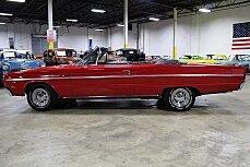 1966 Dodge Coronet for sale 100930802