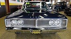 1966 Dodge Coronet for sale 100954599