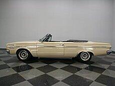 1966 Dodge Dart for sale 100866864