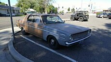 1966 Dodge Dart for sale 100837767