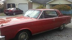 1966 Dodge Dart for sale 100956645