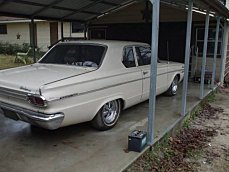1966 Dodge Dart for sale 100956652