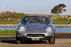 1966 Ferrari 275 for sale 100847828