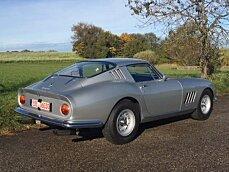 1966 Ferrari 275 for sale 100931749