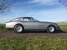 1966 Ferrari 275 for sale 100968170