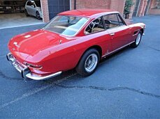 1966 Ferrari 330 for sale 100881298
