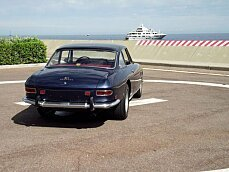 1966 Ferrari 330 for sale 100886188