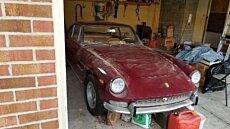 1966 Ferrari 330 for sale 100996389
