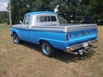 1966 Ford F100 American Classics Car 100796598 20efbc9ade2c1f8d9b526add0f54991d?w\=1280\&h\=720\&r\=thumbnail\&s\=1 1966 f 100 bed wiring harness wiring diagrams 1966 ford truck wiring harness at edmiracle.co