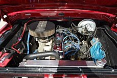 1966 Ford F100 for sale 100842719
