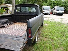 1966 Ford F100 for sale 100854733