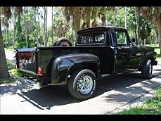 1966 Ford F100 for sale 100869349