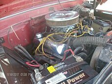 1966 Ford F100 for sale 100944481