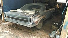 1966 Ford Fairlane for sale 100858510