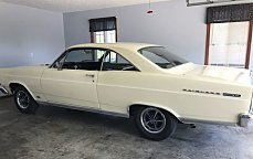 1966 Ford Fairlane for sale 100871291
