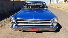 1966 Ford Fairlane for sale 100880303