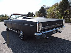 1966 Ford Fairlane for sale 100896291