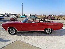 1966 Ford Fairlane for sale 100954936