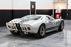 1966 Ford GT40 for sale 100849708