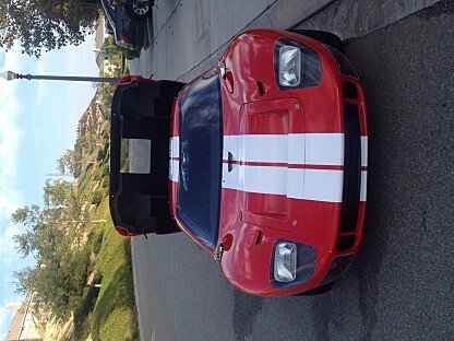 1966 Ford GT40-Replica for sale 100728923