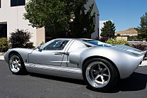 1966 Ford GT40-Replica for sale 100905960