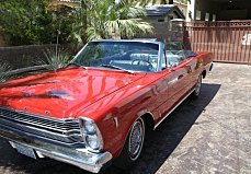 Classic Ford Galaxies For Sale Autotrader Classics